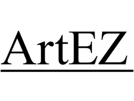 Partner: ArtEZ hogeschool voor de kunsten