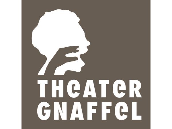 Jeugdtheater: Theater Gnaffel