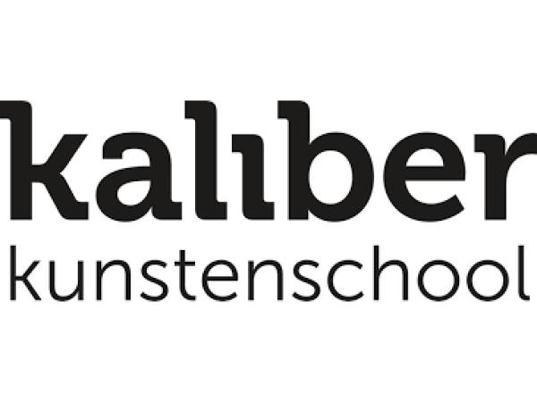 Cultuurpunt: Kaliber kunstenschool, Almelo en Wierden