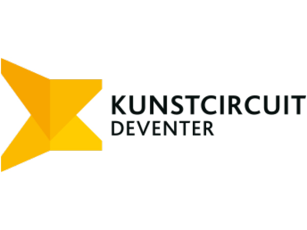 Cultuurpunt: Kunstcircuit Deventer