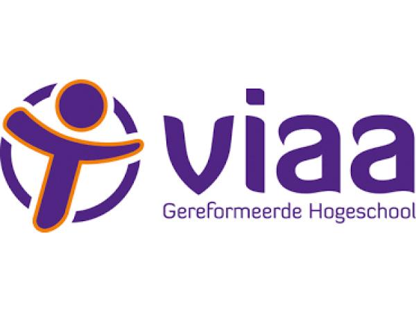 Partner: Hogeschool Viaa