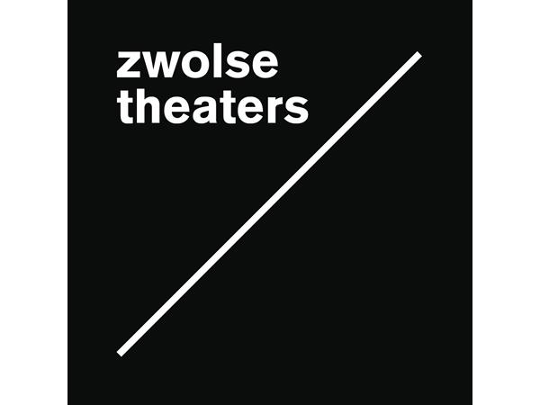 Productiehuis: Schouwburg Odeon en Theater de Spiegel