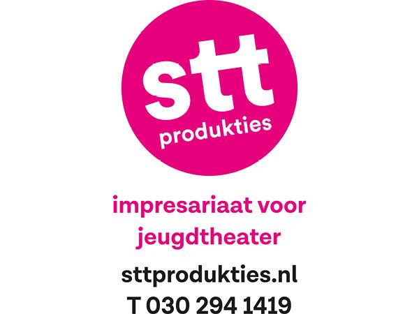 Productiehuis: stt